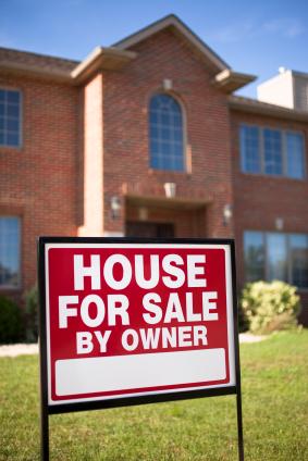 utah homes for sale by owner