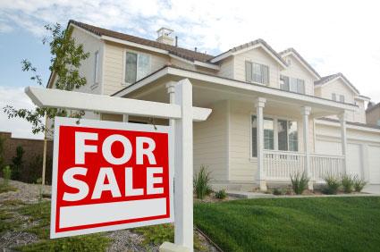 home for sale in utah
